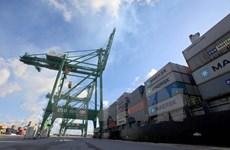 Cấm vận tiếp tục khiến Cuba thiệt hại 4,68 tỷ USD trong 1 năm