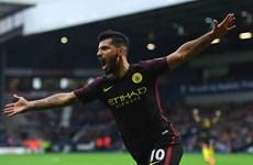 Lịch trực tiếp: Man City quyết gây sốc, nhiều đội giành vé sớm