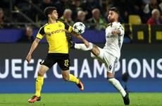 Lịch trực tiếp Champions League: Thêm 5 đội giành vé vòng 1/8?