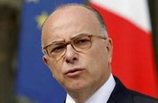 Pháp đề xuất kéo dài tình trạng khẩn cấp tới sau cuộc bầu cử