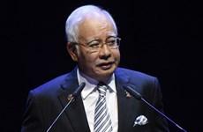 Malaysia khẳng định quyết tâm làm rõ vụ sát hại ông Kim Jong-nam