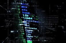Châu Âu và Mỹ triệt phá nhóm tội phạm mạng ăn cắp 100 triệu euro