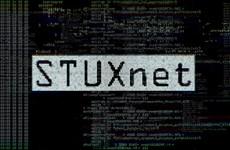 Iran xây 'bức tường lửa' nhằm chống virus máy tính Stuxnet