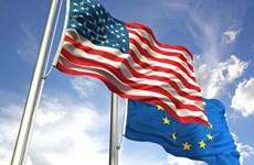 Liên minh châu Âu phản hồi chỉ trích của Mỹ về các cải cách quân sự