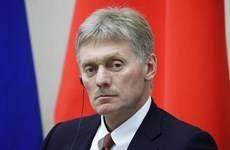 Nga: Thông tin Mỹ tấn công mạng nhằm vào Nga đã được xác nhận