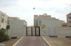 Nam Sudan đóng cửa một số đại sứ quán do khủng hoảng kinh tế