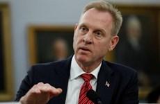 'Mỹ chỉ tìm cách ngăn chặn Iran chứ không khơi mào chiến tranh'