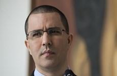 Venezuela: Lệnh cấm vận của Mỹ gây nguy hiểm cho các bệnh nhi