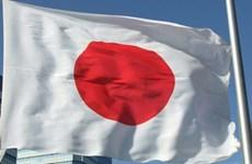 Nhật Bản hạn chế đầu tư nước ngoài vào lĩnh vực công nghệ thông tin