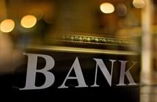 Đức: Các ngân hàng được yêu cầu tăng nguồn vốn dự phòng