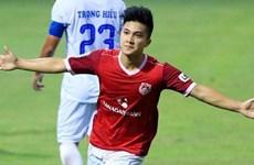 Danh sách tuyển U23 Việt Nam: Những điểm nhấn đáng chú ý