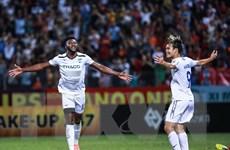 Lịch trực tiếp V-League: Hoàng Anh Gia Lai 'đại chiến' Hà Nội