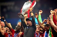 Klopp nói gì về Champions League, về Liverpool và... cả Bayern?