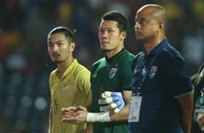 Truyền thông Thái Lan cay đắng khi đội nhà bại trận trước Việt Nam