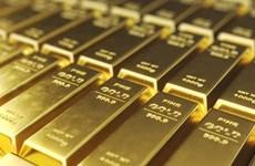 Venezuela mất số vàng bảo đảm các khoản vay trị giá 1,4 tỷ USD