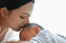 Số trẻ sơ sinh ở Nhật Bản đã giảm xuống mức thấp kỷ lục