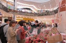 Người tiêu dùng Nhật Bản đánh giá cao các sản phẩm của Việt Nam