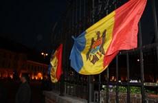 Nhiều nước châu Âu ủng hộ giải pháp hòa bình tháo 'ngòi nổ' Moldova