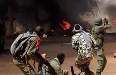 Cameroon: Tấn công nhằm cơ sở quân sự, ít nhất 26 người thiệt mạng