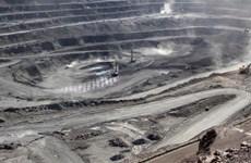 Mỹ hỗ trợ các nước giảm phụ thuộc nguồn cung khoáng sản từ Trung Quốc