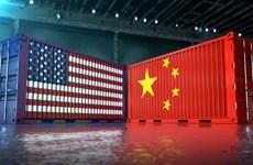Tổng thống Mỹ Trump hối thúc Trung Quốc thay đổi lập trường