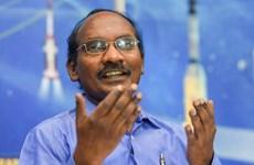 Ấn Độ công bố kế hoạch phóng trạm vũ trụ riêng đầy tham vọng