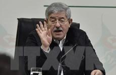 Algeria bắt giữ hai cựu thủ tướng với cáo buộc tham nhũng