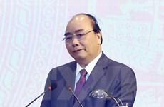 Thủ tướng chỉ đạo xử lý nghiêm vụ thanh tra 'vòi tiền' tại Vĩnh Phúc