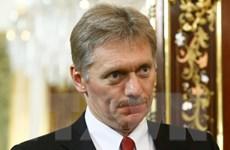 Sự cố tàu trên Vịnh Oman: Nga cảnh báo những cáo buộc vô căn cứ