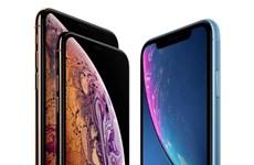 """Một công ty công nghệ của Israel có thể """"phá khóa"""" tất cả iPhone"""