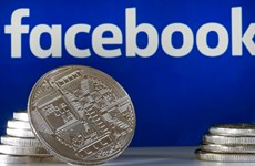 """Pháp yêu cầu """"các đảm bảo"""" về triển khai tiền điện tử của Facebook"""