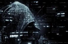 Hiểm họa khôn lường từ lực lượng khủng bố thời công nghệ số