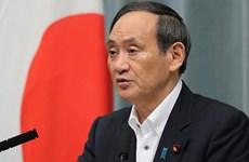 Nhật Bản bác đề nghị của Hàn Quốc về lao động cưỡng bức thời chiến
