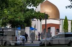 New Zealand tiến hành thu mua vũ khí sau vụ xả súng tại Christchurch