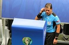 Copa America 2019: CONMEBOL đánh giá tích cực việc sử dụng VAR