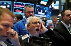 Căng thẳng Mỹ và Iran 'phủ mây đen' lên thị trường chứng khoán