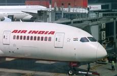 Hãng hàng không Air India xác nhận đe dọa đánh bom là giả