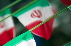 Liên hợp quốc: Iran vẫn dưới ngưỡng urani tối đa theo JCPOA