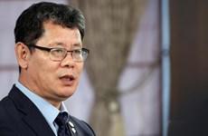 Hàn Quốc: Nối lại các dự án liên Triều thúc đẩy phi hạt nhân hóa