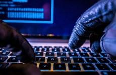 Nga cáo buộc các vụ tấn công mạng bắt nguồn từ châu Âu và Mỹ