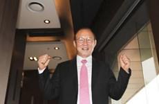 HLV Park Hang-seo nói gì trước thông tin đòi mức lương cao?
