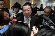 Malaysia yêu cầu 3 đơn vị báo chí trả lại tiền nhận từ 1MDB