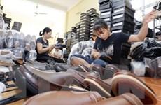 Chuyên gia: EVFTA và EVIPA được ký kết nâng tầm vị thế của Việt Nam