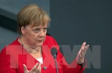 Phản ứng của các nước sau khi Hội nghị thượng đỉnh EU dừng giữa chừng