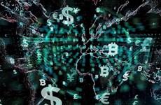 Niêm yết trên sàn giao dịch: Xu hướng mới trên thị trường tiền ảo