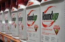 Quốc hội Áo thông qua dự luật cấm toàn diện thuốc diệt cỏ glyphosate