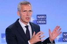 Đàm phán NATO-Nga về Hiệp ước INF không đạt được tiến triển
