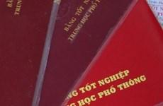 Đắk Nông: Khởi tố nguyên Chủ tịch Ủy ban Nhân dân xã Ea Pô