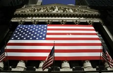 Chính phủ Mỹ đang đứng trước nguy cơ vỡ nợ vào đầu tháng 9