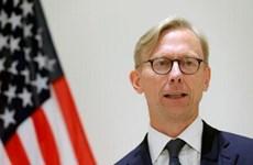 Mỹ tìm kiếm một thỏa thuận với Iran được Quốc hội phê chuẩn
